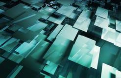 ταχύτητα Διαδικτύου διανυσματική απεικόνιση