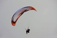 ταχύτητα ιπτάμενων Στοκ εικόνες με δικαίωμα ελεύθερης χρήσης
