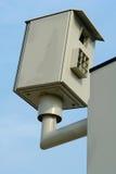 ταχύτητα φωτογραφικών μηχ&alph Στοκ φωτογραφία με δικαίωμα ελεύθερης χρήσης