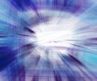 ταχύτητα διανυσματική απεικόνιση