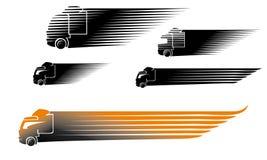 ταχύτητα Στοκ εικόνες με δικαίωμα ελεύθερης χρήσης