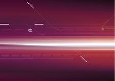 ταχύτητα Απεικόνιση αποθεμάτων