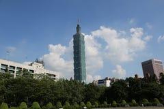 Ταϊβάν Στοκ φωτογραφίες με δικαίωμα ελεύθερης χρήσης
