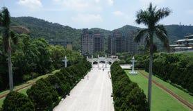 Ταϊβάν Στοκ Εικόνες