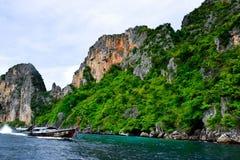 Ταϊλάνδη στοκ φωτογραφίες