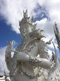 ταϊλανδικά Στοκ Εικόνα