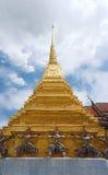 Ταϊλάνδη Μπανγκόκ Στοκ φωτογραφία με δικαίωμα ελεύθερης χρήσης