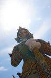 Ταϊλάνδη Μπανγκόκ Στοκ εικόνες με δικαίωμα ελεύθερης χρήσης