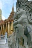 Ταϊλάνδη Μπανγκόκ Στοκ Εικόνες
