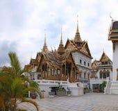 Ταϊλάνδη Μπανγκόκ Στοκ Εικόνα