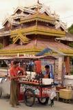 Ταϊλάνδη Στοκ φωτογραφίες με δικαίωμα ελεύθερης χρήσης