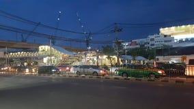 Ταϊλάνδη Στοκ Εικόνα