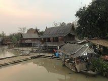 Ταϊλάνδη στοκ εικόνα με δικαίωμα ελεύθερης χρήσης