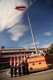 ταϊλανδικά Στοκ Φωτογραφίες