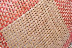 Ταϊλανδική παραδοσιακή κουκούλα στοκ φωτογραφία με δικαίωμα ελεύθερης χρήσης
