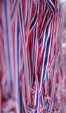 Ταϊλανδικό λουρί Στοκ Εικόνες