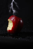 Τα απαγορευμένα φρούτα Στοκ εικόνες με δικαίωμα ελεύθερης χρήσης