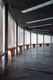 Τα ασιατικά κινέζικα, Πεκίνο, εθνικό κέντρο για τις τέχνες προς θέαση, σύγχρονη αρχιτεκτονική Στοκ Εικόνα