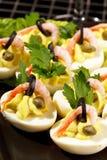 τα αυγά Στοκ φωτογραφία με δικαίωμα ελεύθερης χρήσης
