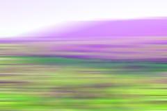 τα αφηρημένα χρώματα Στοκ εικόνα με δικαίωμα ελεύθερης χρήσης