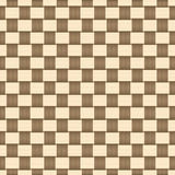 Τα γεωμετρικά τετράγωνα αφαιρούν το άνευ ραφής υπόβαθρο σχεδίων Στοκ Εικόνες
