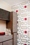 τα γραφεία σχεδιάζουν σύγχρονο Στοκ Εικόνες