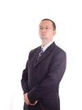 τα γυαλιά επιχειρηματιών & Στοκ εικόνες με δικαίωμα ελεύθερης χρήσης
