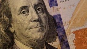 Τα δολάρια αγαπούν τον απολογισμό απόθεμα βίντεο