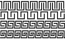 τα ελληνικά πρότυπα που τί&th απεικόνιση αποθεμάτων