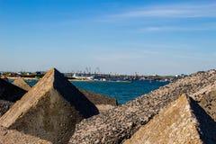 Ταλιαμάς Στοκ εικόνες με δικαίωμα ελεύθερης χρήσης
