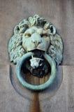 Δαχτυλίδι του Τάμεση Στοκ εικόνα με δικαίωμα ελεύθερης χρήσης