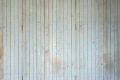τα μπλε γκρίζα παραθυρόφ&upsilo στοκ φωτογραφία με δικαίωμα ελεύθερης χρήσης