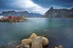 τα νησιά Στοκ Εικόνα