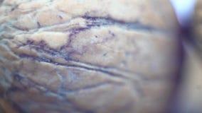 Τα ξύλα καρυδιάς κλείνουν επάνω το πανόραμα Υγιείς τρόπος ζωής και διατροφή