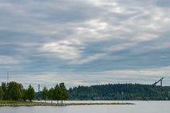 Τα ορόσημα Lahti στοκ εικόνα με δικαίωμα ελεύθερης χρήσης