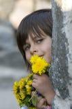 Τα παιδιά είναι πολλή διασκέδαση Στοκ εικόνα με δικαίωμα ελεύθερης χρήσης