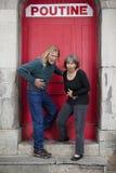 τα παλιοπράγματα τροφίμων & Στοκ φωτογραφίες με δικαίωμα ελεύθερης χρήσης