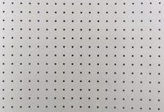 Τα τετράγωνα στο γυαλί Στοκ φωτογραφία με δικαίωμα ελεύθερης χρήσης