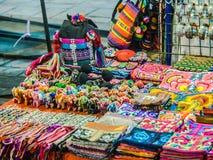 Τα τοπικά προϊόντα στοκ φωτογραφίες με δικαίωμα ελεύθερης χρήσης