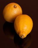 Τα φρούτα είναι πάντα χρήσιμα και απαραίτητα για το σώμα μας Στοκ φωτογραφίες με δικαίωμα ελεύθερης χρήσης
