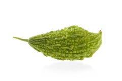 Τα φρούτα Carilla απομονώνουν στο άσπρο υπόβαθρο Στοκ Εικόνες