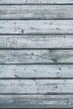 τα χαρτόνια έβαψαν παλαιό Στοκ φωτογραφία με δικαίωμα ελεύθερης χρήσης