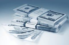 Τα χρήματα στοκ φωτογραφία με δικαίωμα ελεύθερης χρήσης