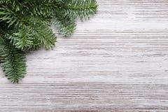 τα Χριστούγεννα ανασκοπήσεων σας σχεδιάζουν Στοκ εικόνα με δικαίωμα ελεύθερης χρήσης