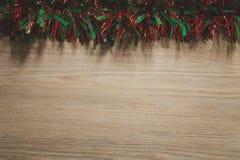 τα Χριστούγεννα ανασκοπήσεων σας σχεδιάζουν Στοκ εικόνες με δικαίωμα ελεύθερης χρήσης