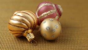 τα Χριστούγεννα διακοσμούν τις φρέσκες βασικές ιδέες διακοσμήσεων φιλμ μικρού μήκους