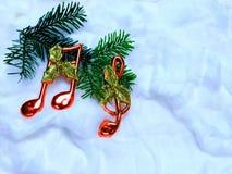 τα Χριστούγεννα διακοσμούν τις φρέσκες βασικές ιδέες διακοσμήσεων αφηρημένο ανασκόπησης Χριστουγέννων σκοτεινό διακοσμήσεων σχεδί Στοκ φωτογραφίες με δικαίωμα ελεύθερης χρήσης