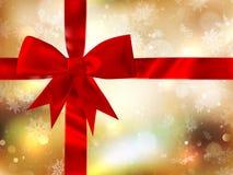 τα Χριστούγεννα διακοσμούν τις φρέσκες βασικές ιδέες διακοσμήσεων 10 eps Στοκ Φωτογραφίες