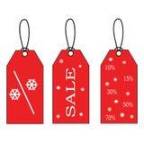 τα Χριστούγεννα ονομάζο&upsi Στοκ εικόνα με δικαίωμα ελεύθερης χρήσης