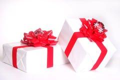 τα Χριστούγεννα που απομ Στοκ Εικόνες